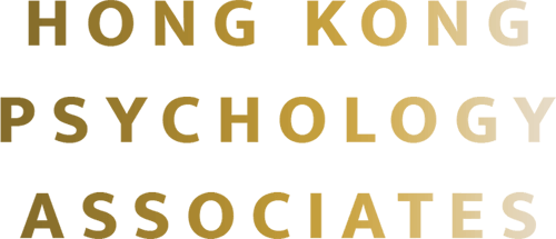 Hong Kong Psychology Associates